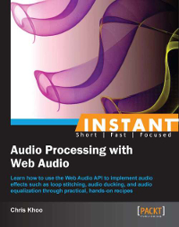 audio_book